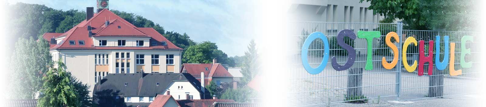 Ostschule Heidenheim