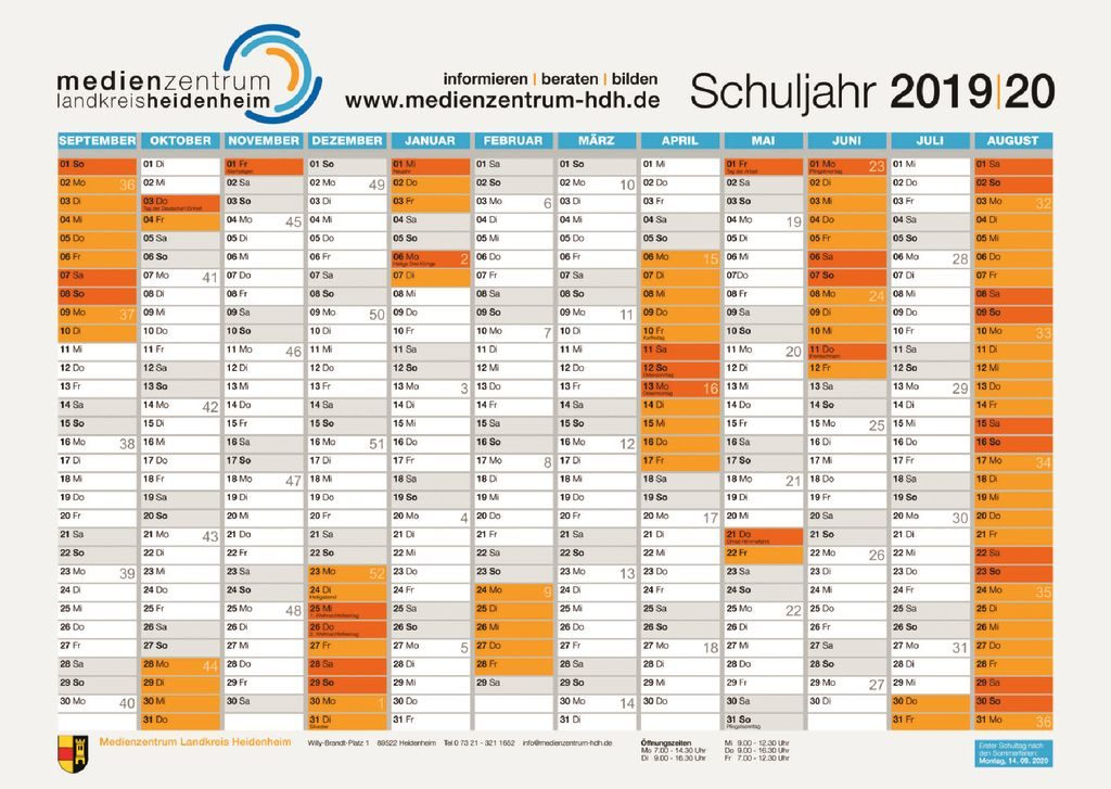 thumbnail of Ferienkalender-2019-2020