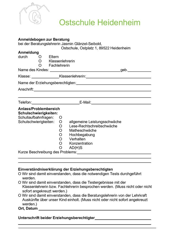 thumbnail of Anmeldebogen3Ostschule