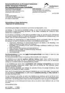 thumbnail of 2020_03_14_Anschreiben_ Eltern_Notfallbetreuung