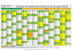 thumbnail of Ferienplan Heidenheimer Schulen 22_23_Endfassung_2021 10 12